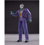 DC Comics Batman The Animated Series Figura Jumbo Kenner The Joker 30 cm
