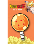Dragonball Z Abrebotella Dragon Ball 9 cm