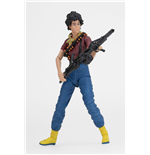 Aliens Figura Ellen Ripley Kenner Tribute 2016 Alien Day Exclusive 18 cm