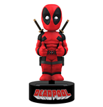 Juguete Deadpool 242829