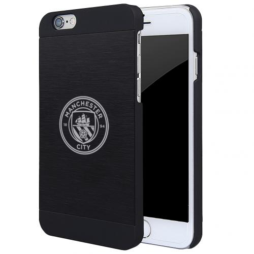 Funda iPhone Manchester City FC 242853