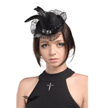 Gorra Queen of Darkness 242916