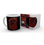 Taza Realm of the Damned 242929