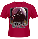 Camiseta Star Wars 243021