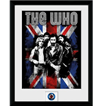 Marco The Who 243192