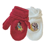 Guantes Minnie 243215