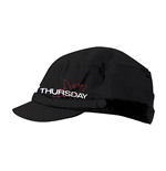 Gorra Thursday 243282