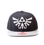 Gorra The Legend of Zelda 243295