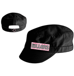 Gorra The Killers 243298