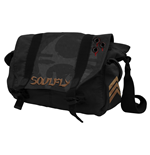 Bolso Messenger Soulfly 243311