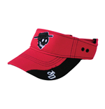 Visera Social Distortion 243313