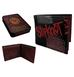 Cartera Slipknot