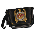Bolso Messenger Slayer 243324