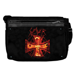 Bolso Messenger Slayer 243325
