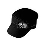 Gorra Senses Fail 243336