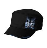 Gorra Nightwish 243367
