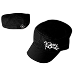 Gorra My Chemical Romance 243371