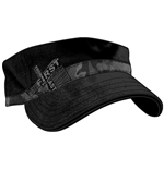 Gorra From First To Last 243456