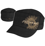 Gorra Fall Out Boy 243464