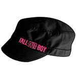 Gorra Fall Out Boy 243470