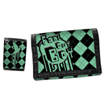 Cartera Fall Out Boy 243475