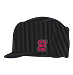 Gorro Fall Out Boy 243479