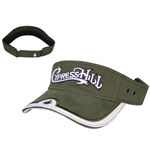 Visera Cypress Hill