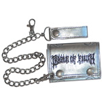 Cartera Cradle of Filth  243491