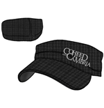 Gorra Coheed and Cambria 243492