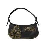 Bolso Coheed and Cambria 243494