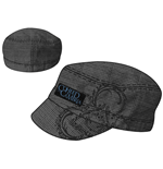 Gorra Coheed and Cambria 243495