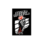 Póster Avenged Sevenfold 243515
