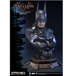 Batman Arkham Knight Busto Premium Batman 26 cm