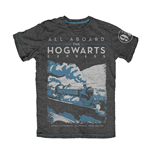 Camiseta Harry Potter 243560