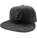 Gorra Flash Snapback