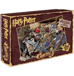 Puzzle Harry Potter 243599