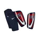 Espinilleras Paris Saint-Germain 2016-2017