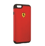 Funda iPhone Ferrari  243690