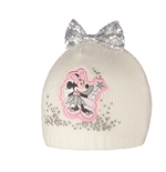 Gorra Minnie 243858