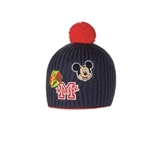 Gorra Mickey Mouse 243861