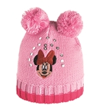 Gorra Minnie 243864