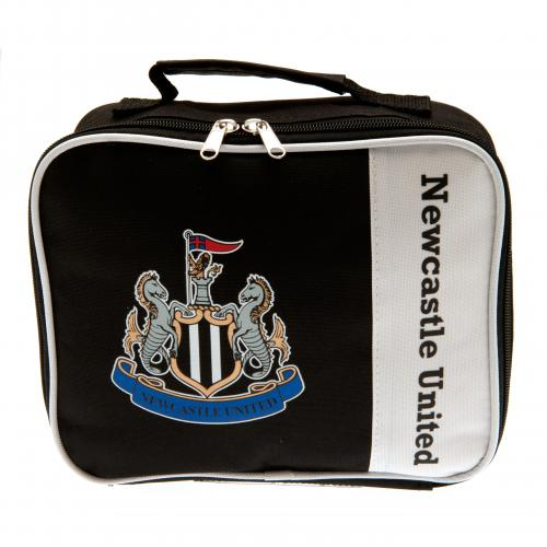 Bolso Newcastle United 243882
