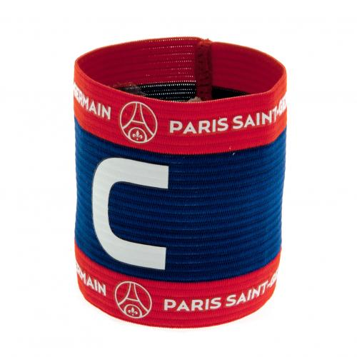 Banda Paris Saint-Germain 243883