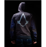 Sudadera Assassins Creed 243896