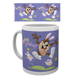 Taza Looney Tunes 243905