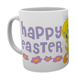 Taza Looney Tunes 243906