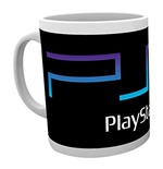 Taza PlayStation 243918