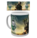 Taza Arrow 243956