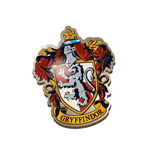 Chapita Harry Potter 243963