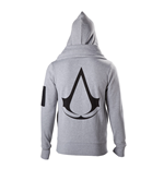 Sudadera Assassins Creed Crest Logo